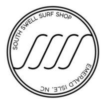 https://identitycg.com/wp-content/uploads/2021/06/southswell-e1624930447440.jpeg