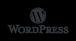 WordPress-experts