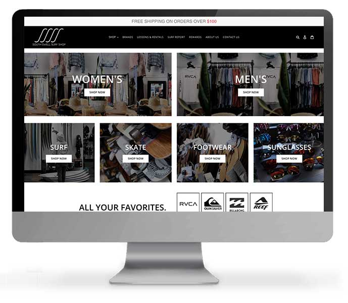featured-web-project